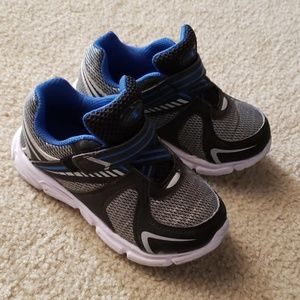 Other - Toddler boy shoes